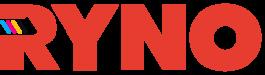 ryno decals footer logo